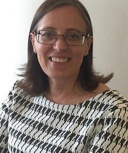 Ann-Marie Björlin
