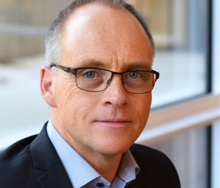 Georg Frick
