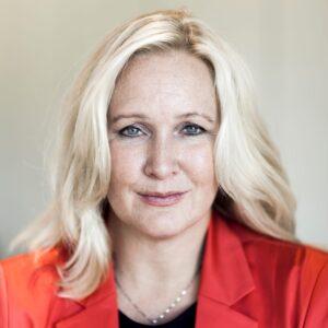 Katarina Moberg