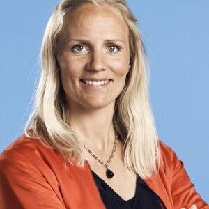 Kristin Krylberg