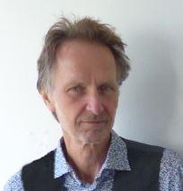 Stefan Dernbrant