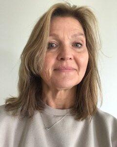 Annika Devert