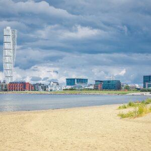HR-nätverket Malmö